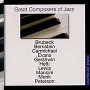 David_benoit-great_composers_jazz_span3