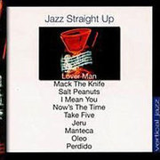 Stanley_clarke-jazz_straight_up_span3