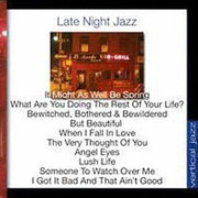 Slyde_hyde-late_night_jazz_span3