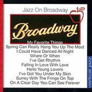 Paul_smith-jazz_broadway_span3