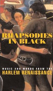 Various_artists-rhapsodies_in_black_span3