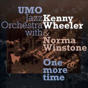 Umo_jazz_orchestra-one_more_time_span3