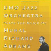 Umo_jazz_orchestra-plays_music_muhal_span3
