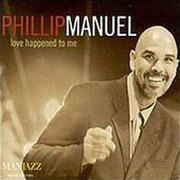 Phillip_manuel-love_happened_span3