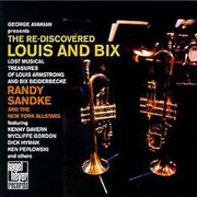 Randy_sandke-rediscovered_louis_bix_span3