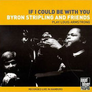 Byron_stripling-be_with_you_span3