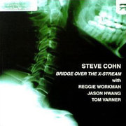 Steve_cohn-bridge_x_stream_span3