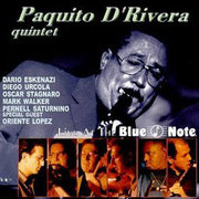 Paquito_d_rivera-live_blue_note_span3