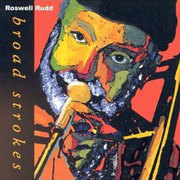 Roswell_rudd-broad_strokes_span3