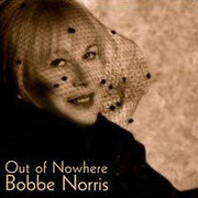 Bobbe_norris-out_of_nowhere_span3