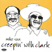Mike_vax-creepin_with_clark_span3