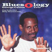 George_cables-bluesology_span3