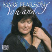 Mary_pearson-you_and_i_span3