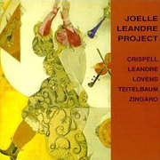 Joelle_leandre_project-selftitled_span3