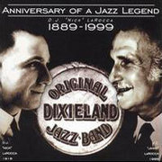 Original_dixieland_jazz_band-anniversary_jazz_legend_span3