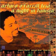 Arturo_o_farrill-night_in_tunisia_span3