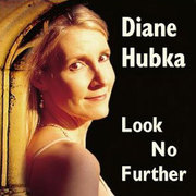 Diane_hubka-look_no_further_span3