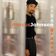 Marcus_johnson-urban_groove_span3