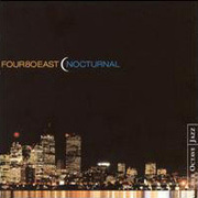 Four_80_east-nocturnal_span3
