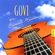 Govi-seventh_heaven_span3