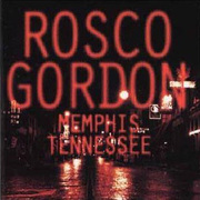 Rosco_gordon-memphis_tennessee_span3
