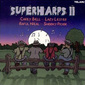Carey_bell-superharps_2_thumb