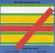 Donald_robinson-straight_lines_skewed_span3