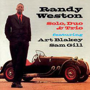 Randy_weston-solo_duo_trio_span3