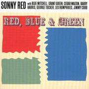 Sonny_red-red_blue_green_span3