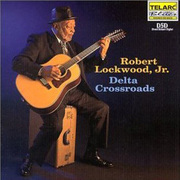 Robert_lockwood-delta_crossroads_span3