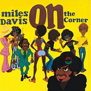 Miles_davis-on_the_corner_span3