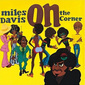 Miles_davis-on_the_corner_thumb