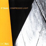 Ptaah-compressed_light_span3