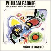 William_parker-mayor_of_punkville_span3