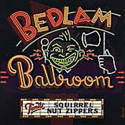 Squirrel_nut_zippers-bedlam_ballroom_span3