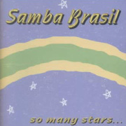 Samba_brasi-so_many_stars_span3