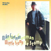 Mike_freeman-wiggle_stomp_span3