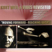Kurt_weil-moving_forward_span3