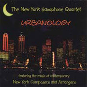New_york_saxophone_quartet-urbanology_span3