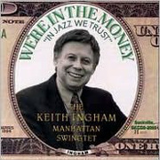 Keith_ingham-in_the_money_span3