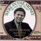 Keith_ingham-in_the_money_thumb