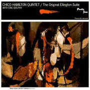 Chico_hamilton-original_ellington_suite_span3