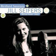 Jill_seifers-birdland_sessions_span3