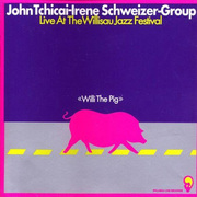 John_tchicai-willi_the_pig_span3