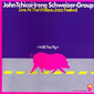 John_tchicai-willi_the_pig_thumb