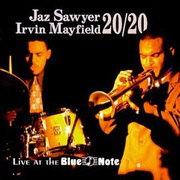 Jaz_sawyer-live_blue_note_span3