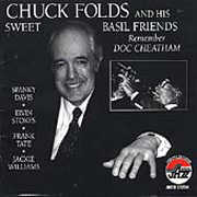 Chuck_folds-remembering_doc_cheatham_span3