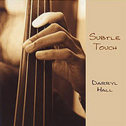 Darryl_hall-subtle_touch_span3