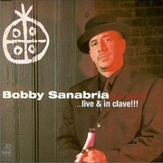 Bobby_sanabria-live_in_clave_span3
