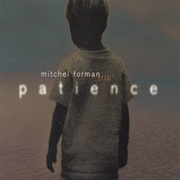Mitchel_forman-patience_span3